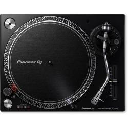 Pioneer DJ PLX-500