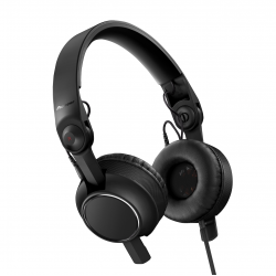 Pioneer DJ HDJ-C70