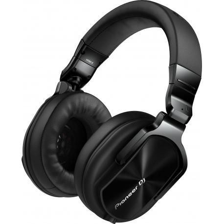 Pioneer DJ HRM-6