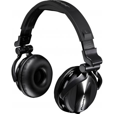 Pioneer DJ HDJ-1500