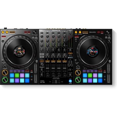 Pioneer DJ DDJ-1000