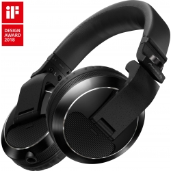Pioneer DJ HDJ-X7