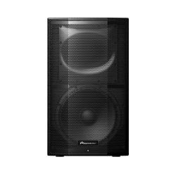 Pioneer DJ XPRS-12