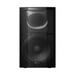 Pioneer DJ XPRS-15