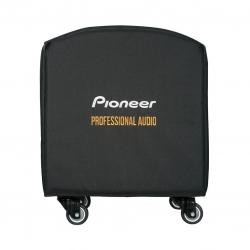 Pioneer DJ CVR-XPRS115S/E