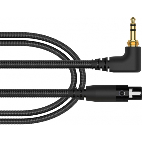Pioneer DJ HC-CA0502